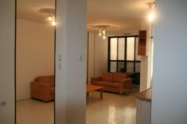 Снять самую дешевую квартиру в израиле