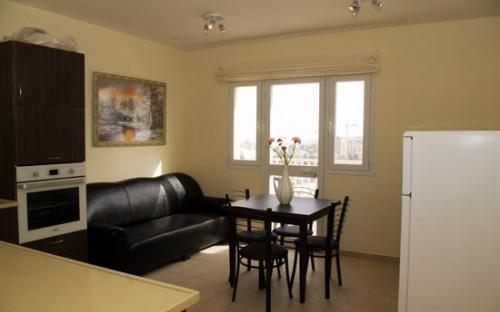 Buying an apartment in Viareggio
