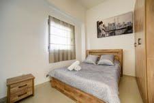 Купить бюджетную квартиру в тель авиве недорого
