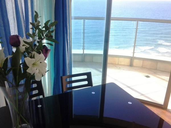 Продажа квартир в хайфе израиль купить дом в кобулети у моря