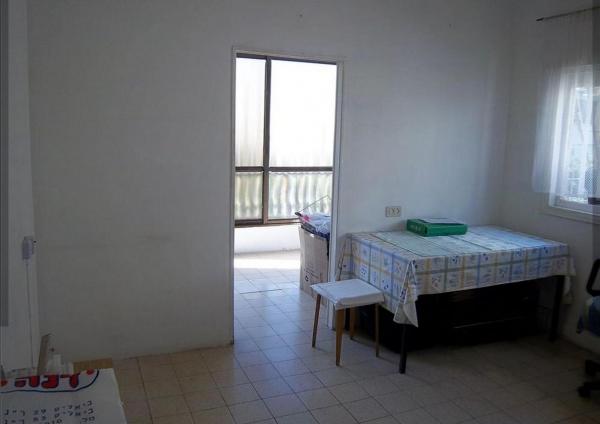 Израиль рамат ган недвижимость купить