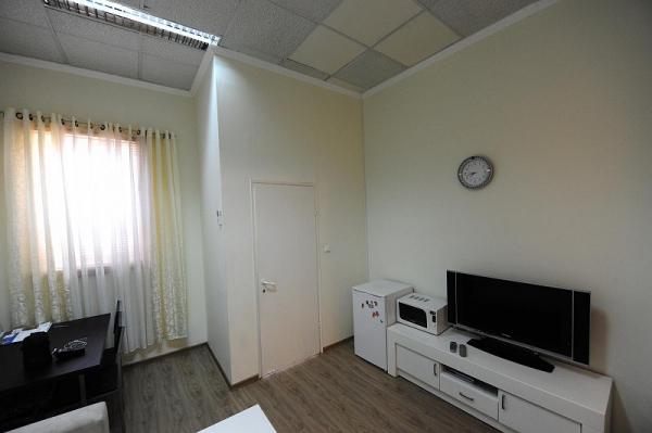 Израиль квартиры аренда на год