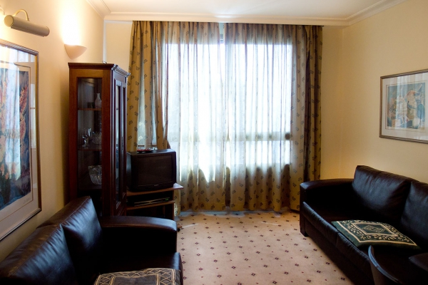 Стоимость 3 комнатной квартиры израиль