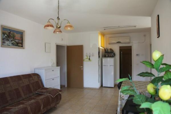 Снять жилье недорого израиль