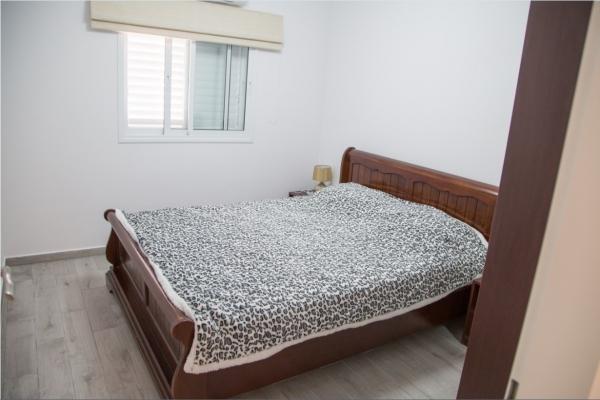 Сколько стоит 2 комнатная квартира в израиле дешево