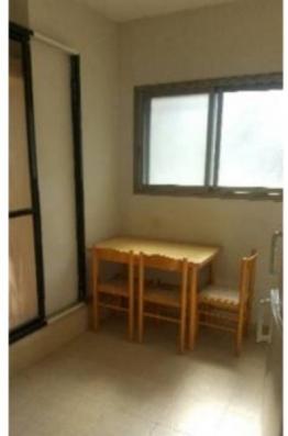 Долгосрочная аренда квартиры в израиле недорого