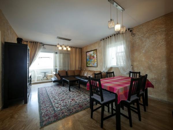 Аренда квартир в нетании израиль