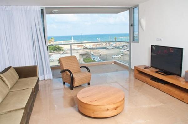 Долгосрочная аренда квартыры израиль