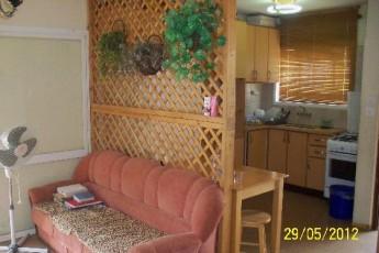 Продажа квартир на севере израиля где выгодно покупать недвижимость