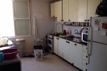 Долгосрочная аренда жилья в израиле недорого