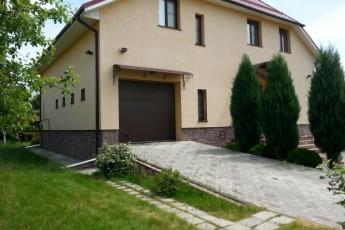 Дома на продажу в беер шеве дубай покупка недвижимости
