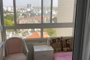 купить квартиру в ашкелоне израиль