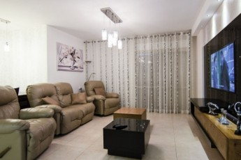 Дома на продажу в беер шеве николай цискаридзе недвижимость за рубежом