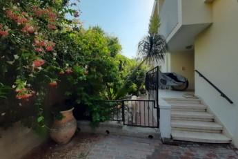 Дом на продажу в израиле шарджа дубай туры