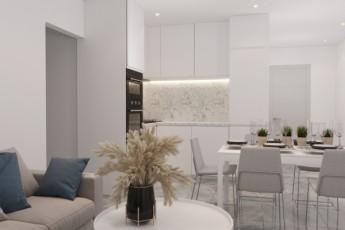 Продажа квартир в хайфе израиль купить апартаменты в париже