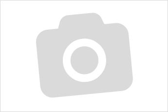 квартиры в тель авиве продажа