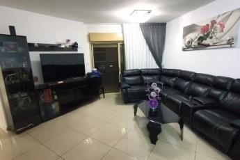 Купить квартиру в ашкелоне израиль как открыть салон красоты в турции