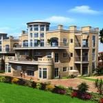 Покупка недвижимости в Израиле