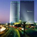 Тель-Авив – город, живущий в собственном ритме